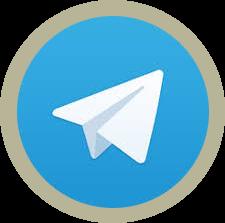 Boton telegram