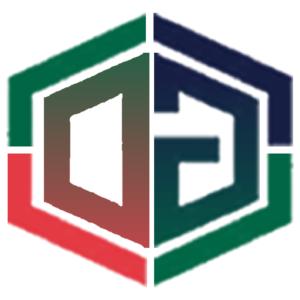 D y G Diseño y Gestión de Sitios Web