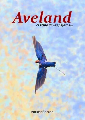 Aveland