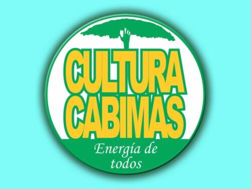 Cultura Cabimas