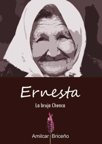 Ernesta la Bruja Chenca