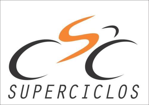Super Ciclos