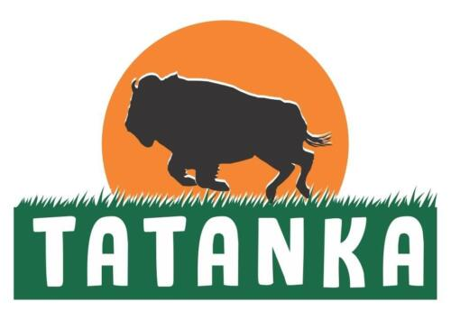 Tatanka Food